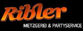 cropped-Ribler_Logo_webseite_mit_Unterzeile_klein-1.png